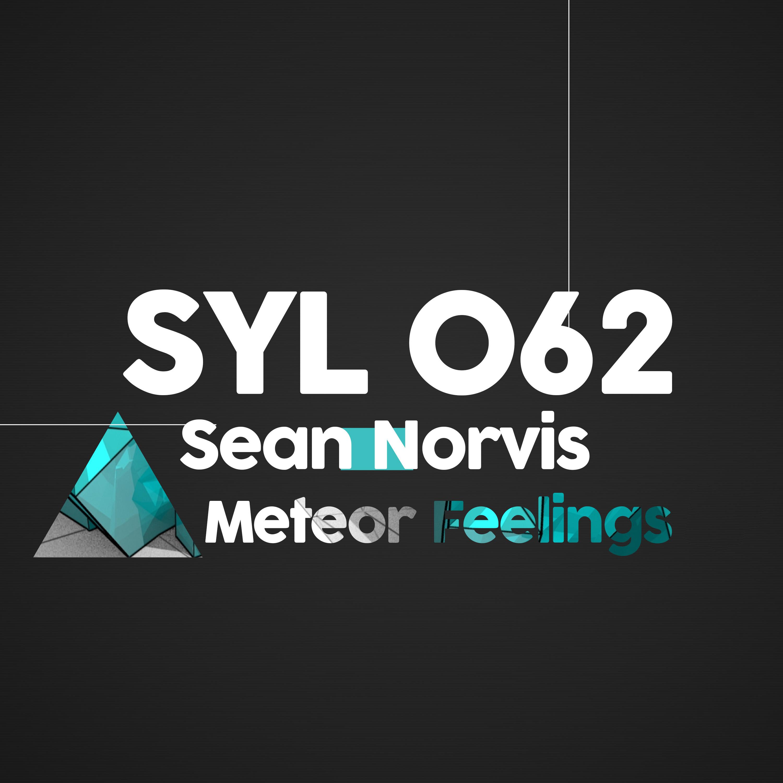syl062.jpg
