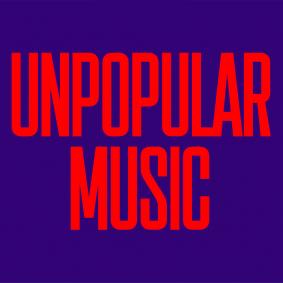 unpopular_music_artwork_complet_png.png