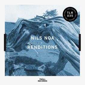 2018-05-22-nils-noa-renditions-1400-.png