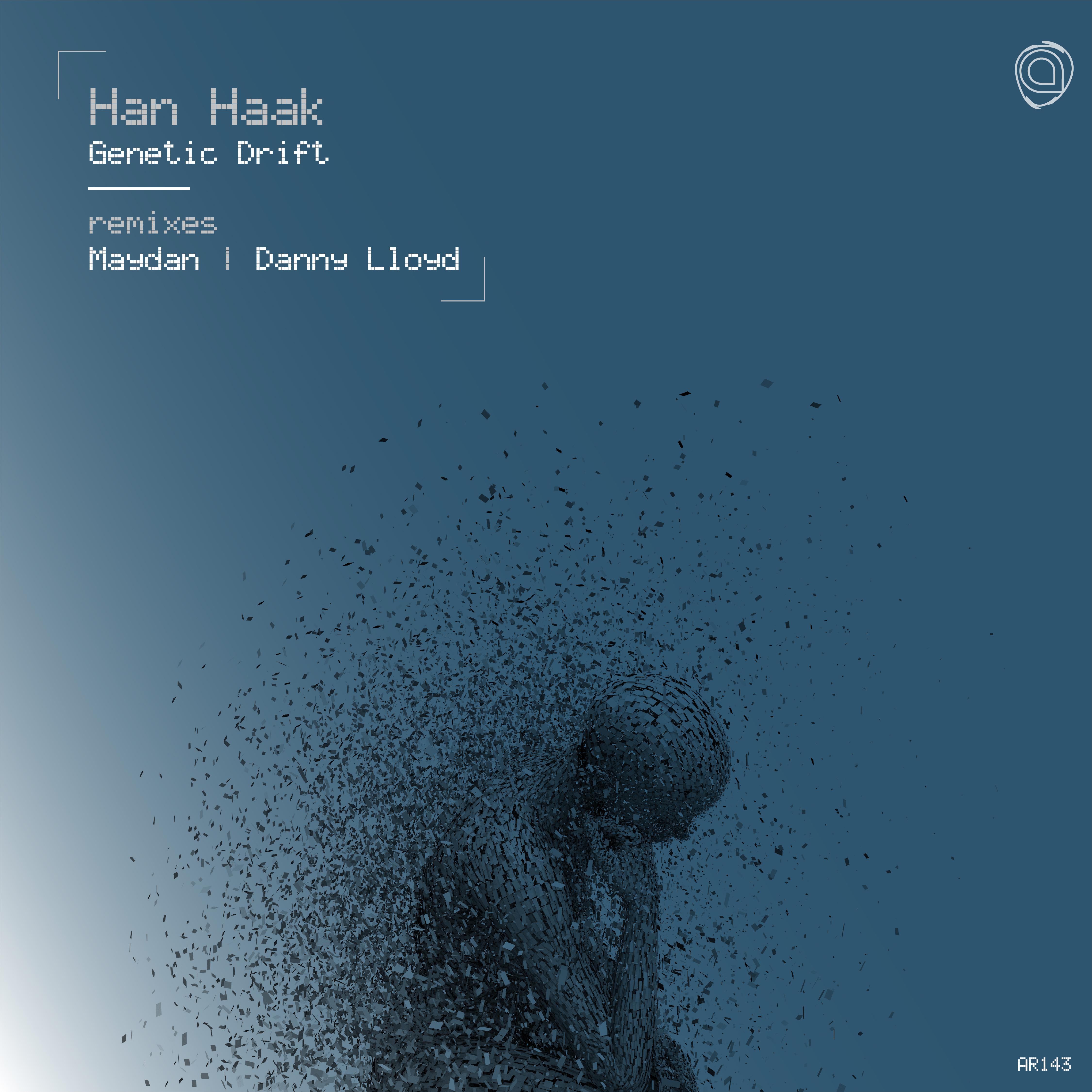 ar143_-_han_haak_-_genetic_drift.jpg