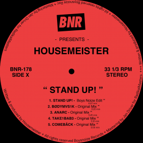 bnr178_housemeister_artwork_standup.png