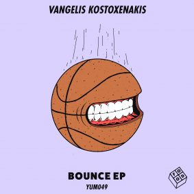 bounce_ep.png