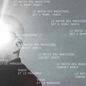 cover_le_matin_remixes_2400.png