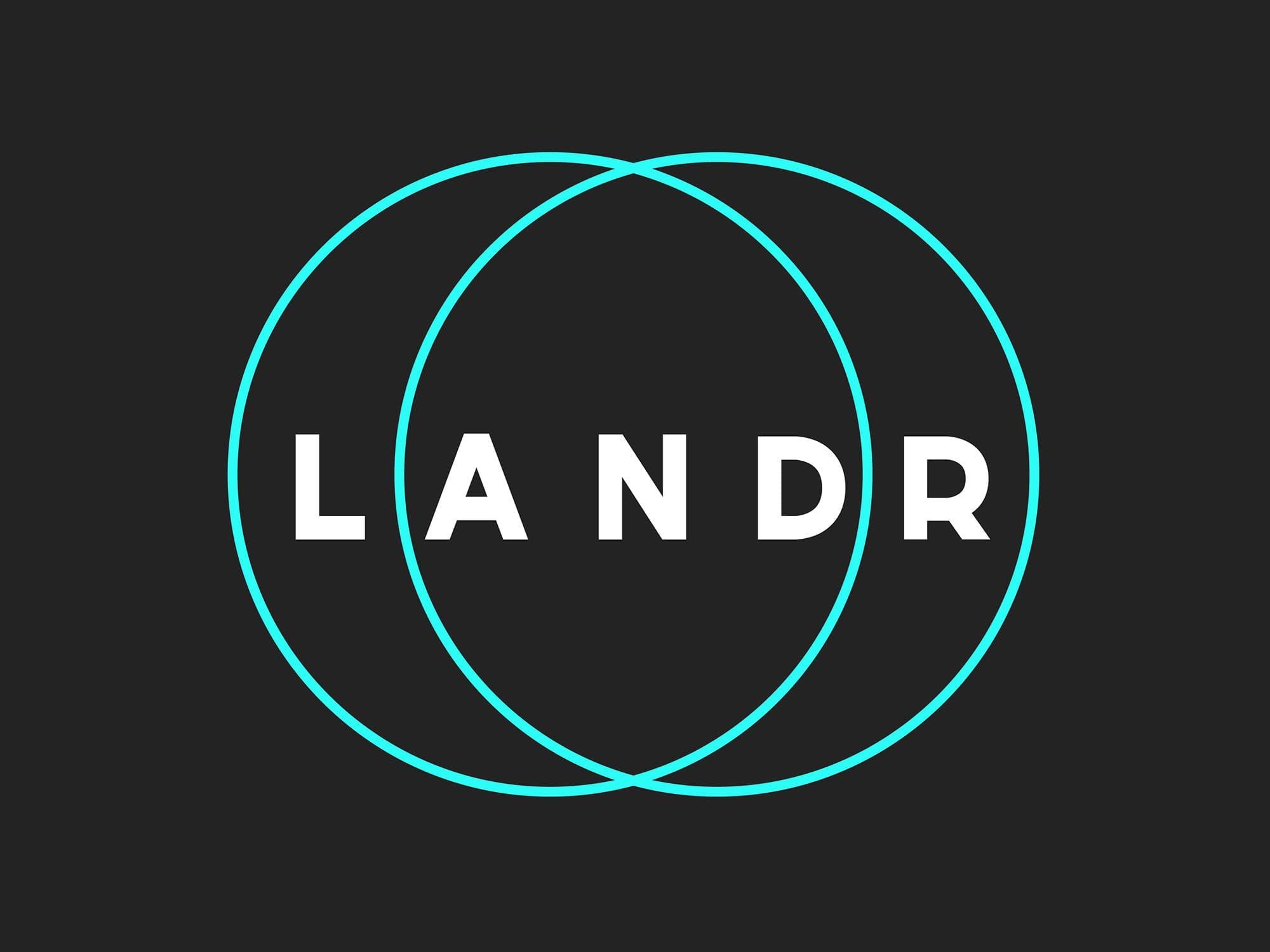 landr-new-logo.jpg