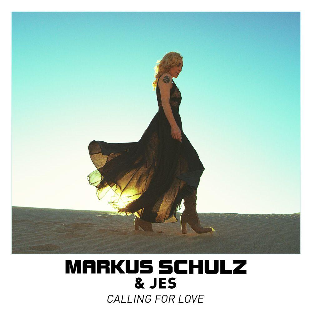 markus-schulz-jes-calling-for-love.jpg
