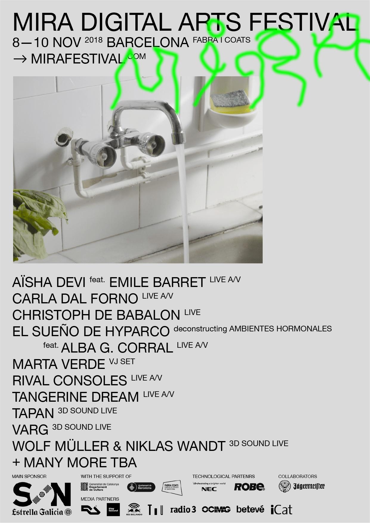 poster_mira_2018.png