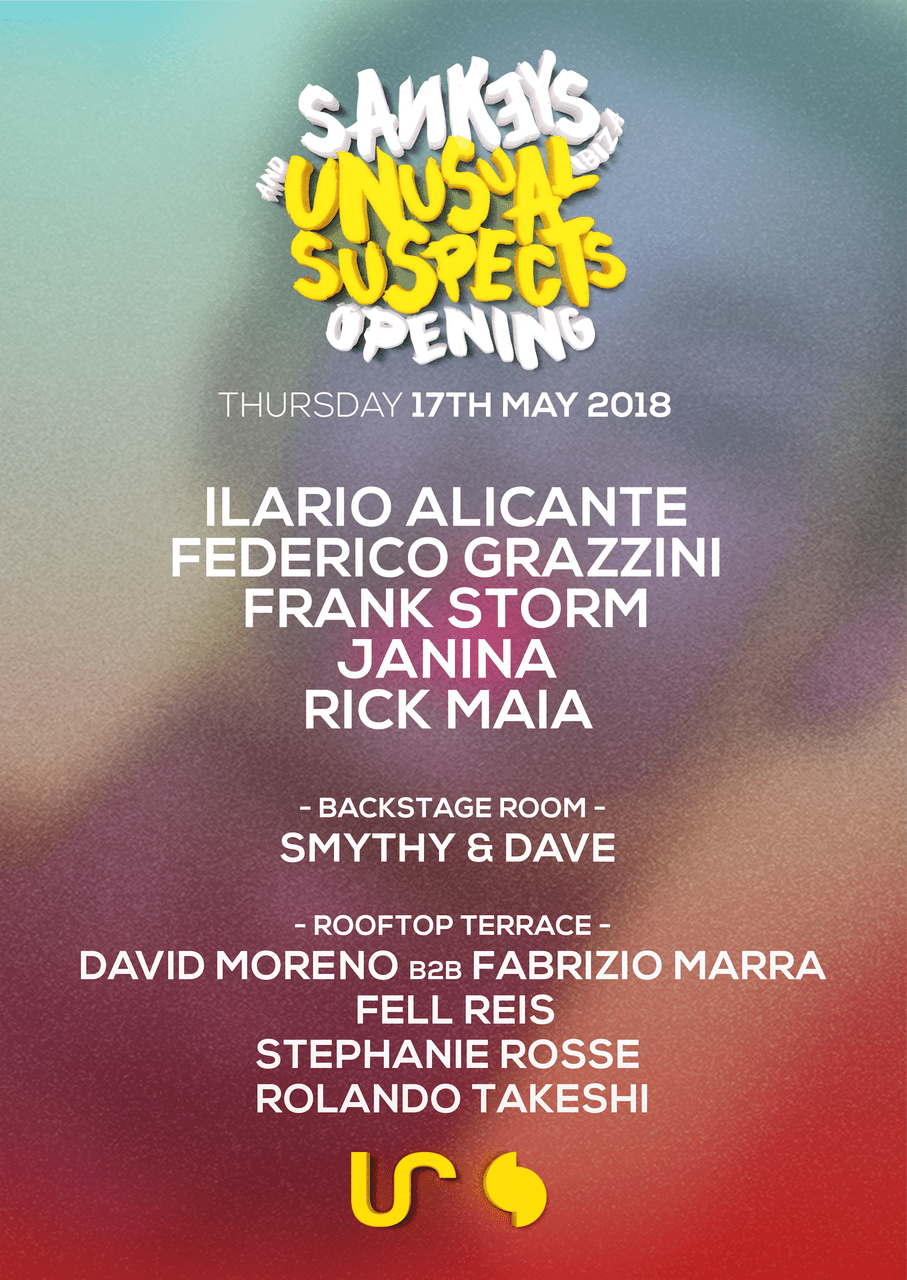 sankeys_opening_preview.png