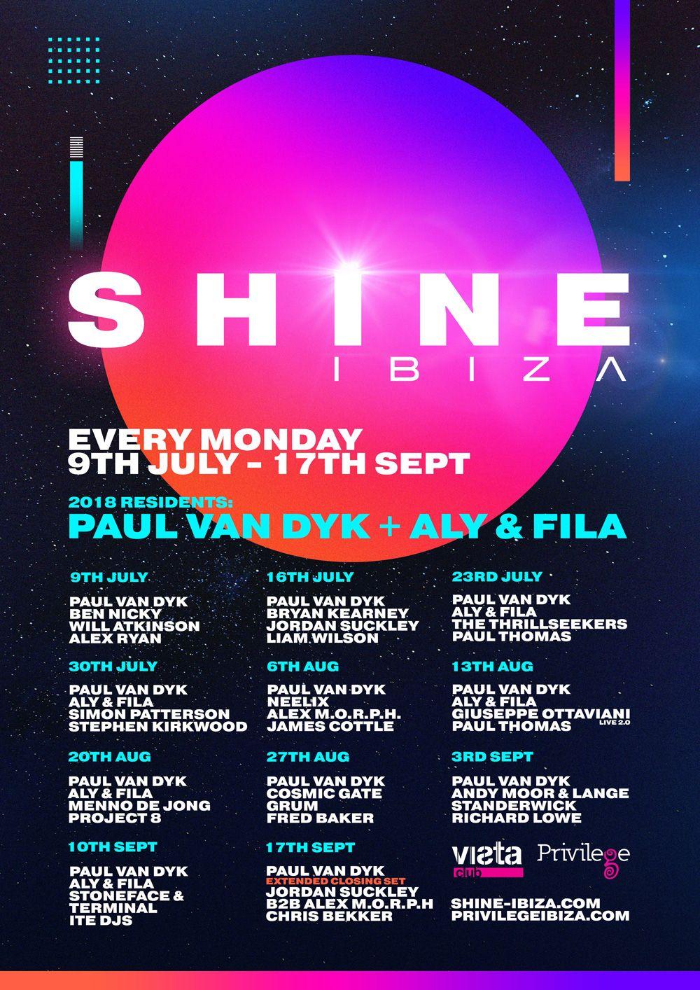 shine-ibiza-final-poster-online_copy.jpg