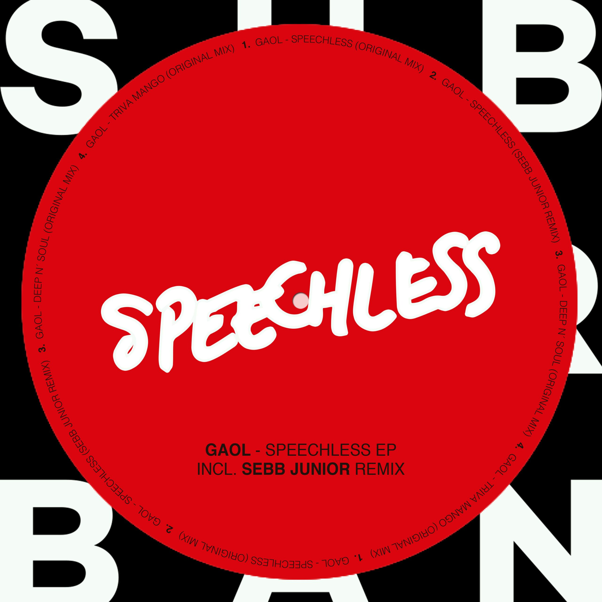 su042_-_gaol_-_speechless_ep_incl._sebb_junior_remix.jpg