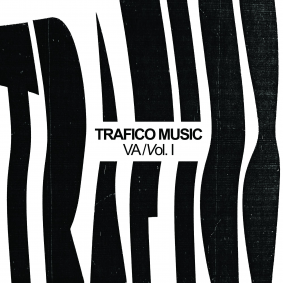 tfm101_cover_art-2000.png