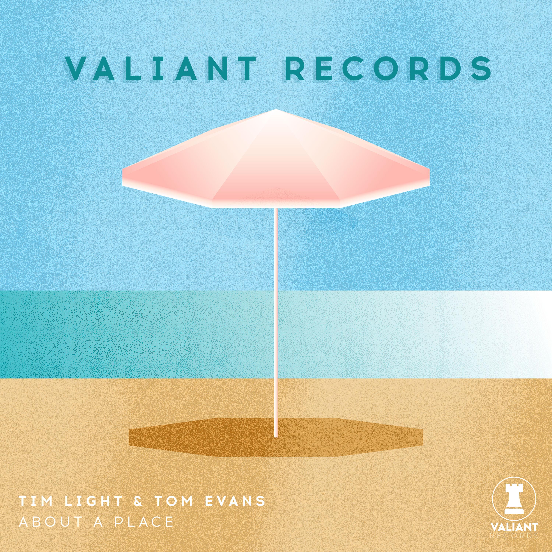 tim_light_tom_evans-about_a_place.jpg
