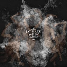 artwork_jay_haze-800.png