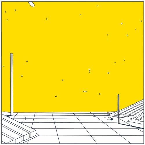 artworks-000360692337-z7siwm-t500x500.jpg