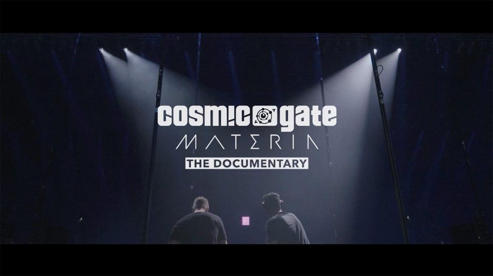 cosmic-gate-materia-the-documentary.jpg