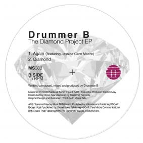 drumbdiamondprojb2.png