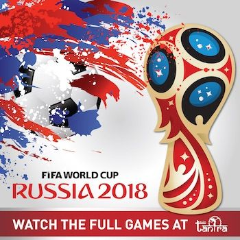 fifa_world_cup_2018_tantra-01_resized.jpg