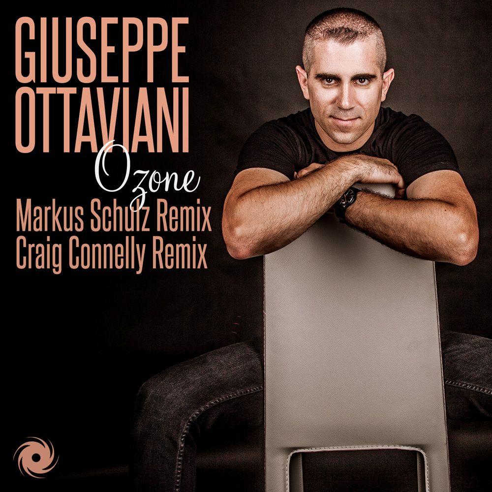 giuseppe-ottaviani-ozone-markus-schulz-craig-connelly-remixes.jpg
