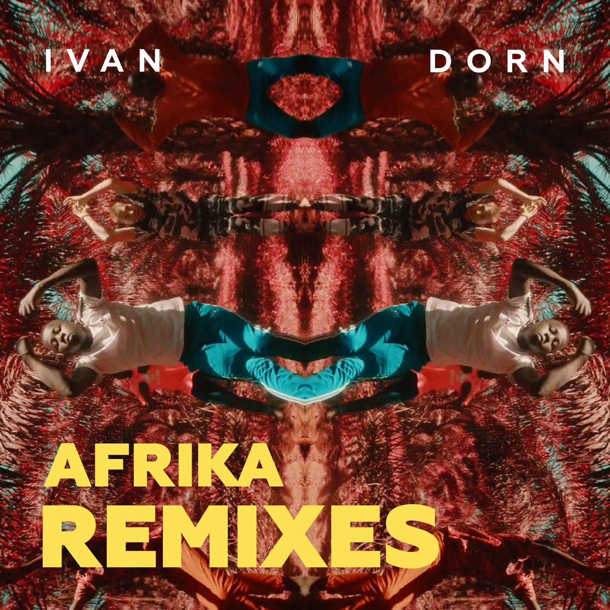 ivan_dorn_-_afrika_remixes.jpg