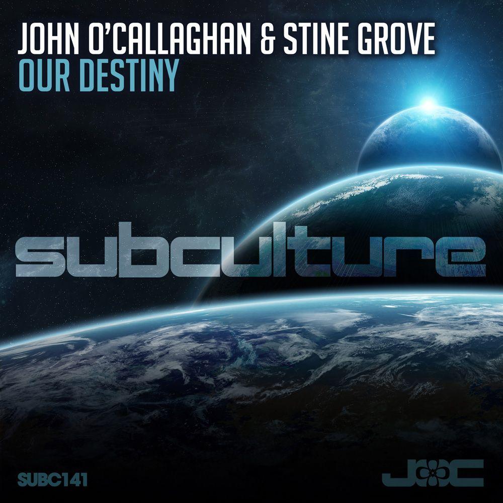 john-ocallaghan-stine-grove-our-destiny.jpg