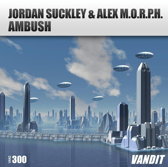 jordan_suckley_alex_m.o.r.p.h_-_ambush_copy.png