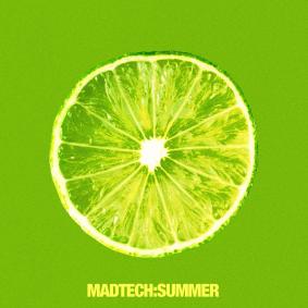 madtech_-_summer_-_2018.png