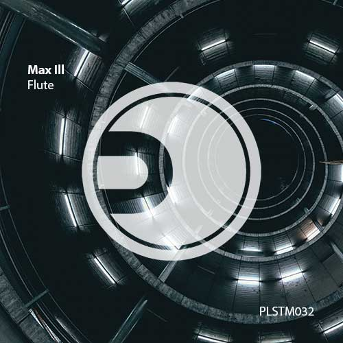 plstm32-flute_500x500.jpg