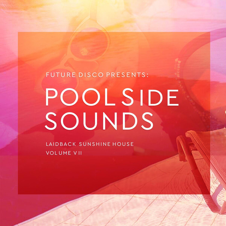 poolside_1500x1500.jpg