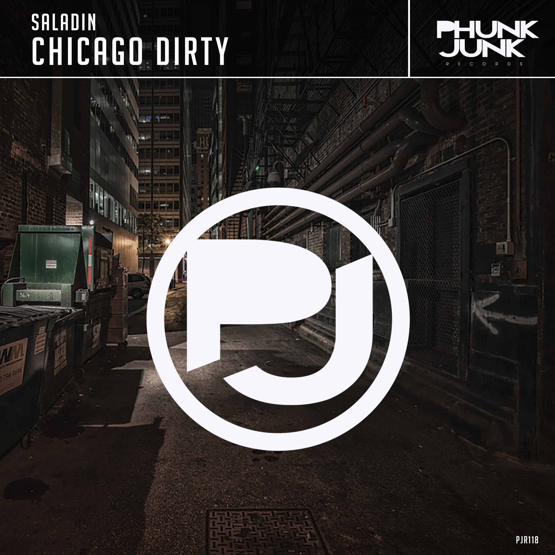 saladin_-_chicago_dirty_-_artwork.jpg