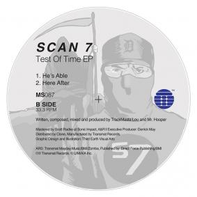 scan7testoftimeb800-1.png