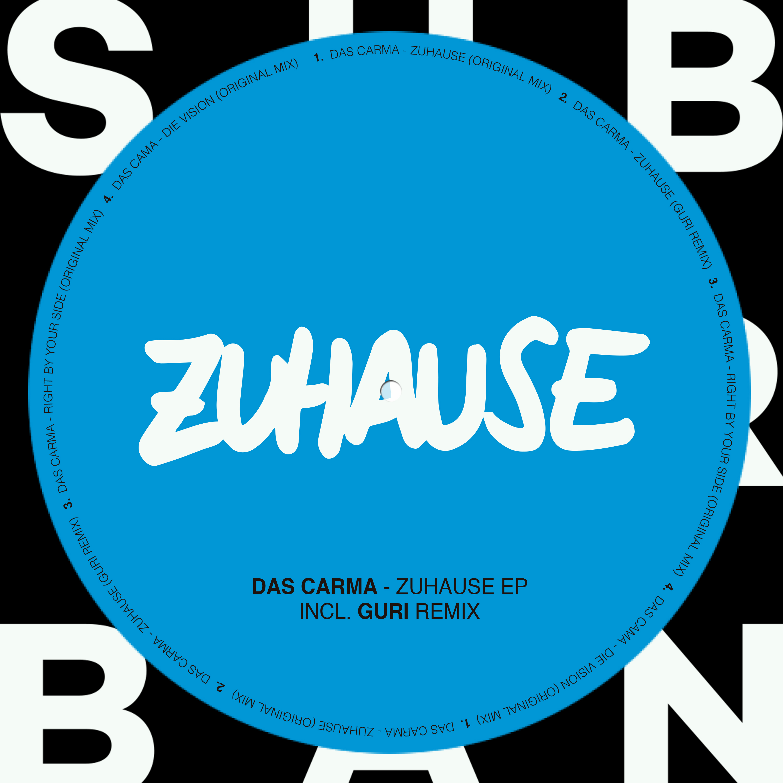 su044_-_das_carma_-_zuhause_ep_incl._guri_remix.jpg
