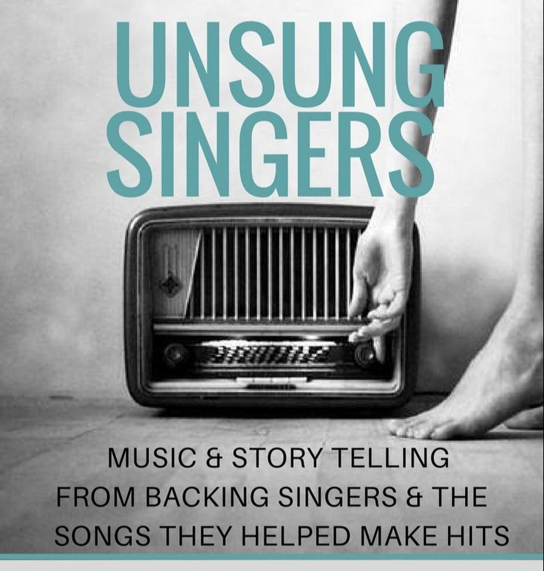 unsung_singers_2.jpg