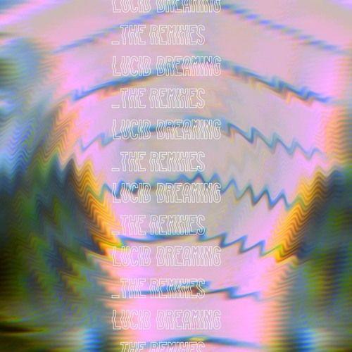 artworks-000377815998-rw37h2-t500x500.jpg