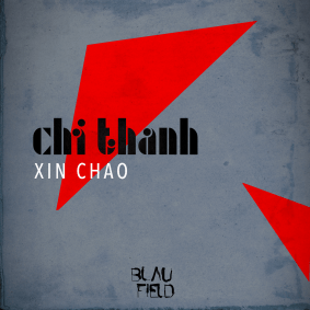 chi_thanh_digital_cover.png