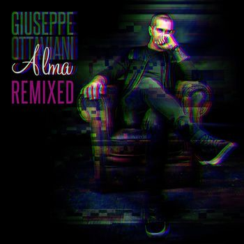 giuseppe-ottaviani-alma-remixed.jpg