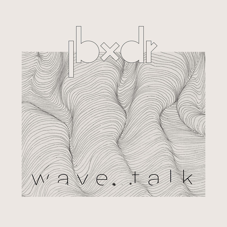 jbxdr_wave_talk_art1.5k.jpg