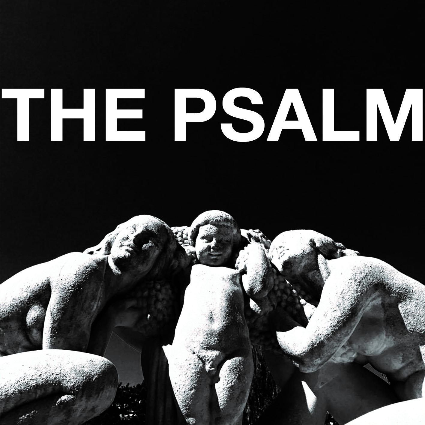 thepsalms.jpg