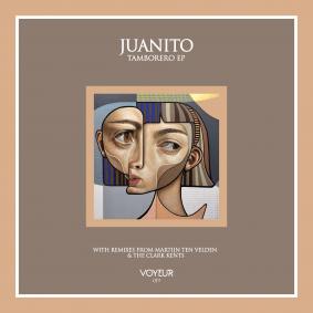 vm019-juanito-tamborero-ep-test.png