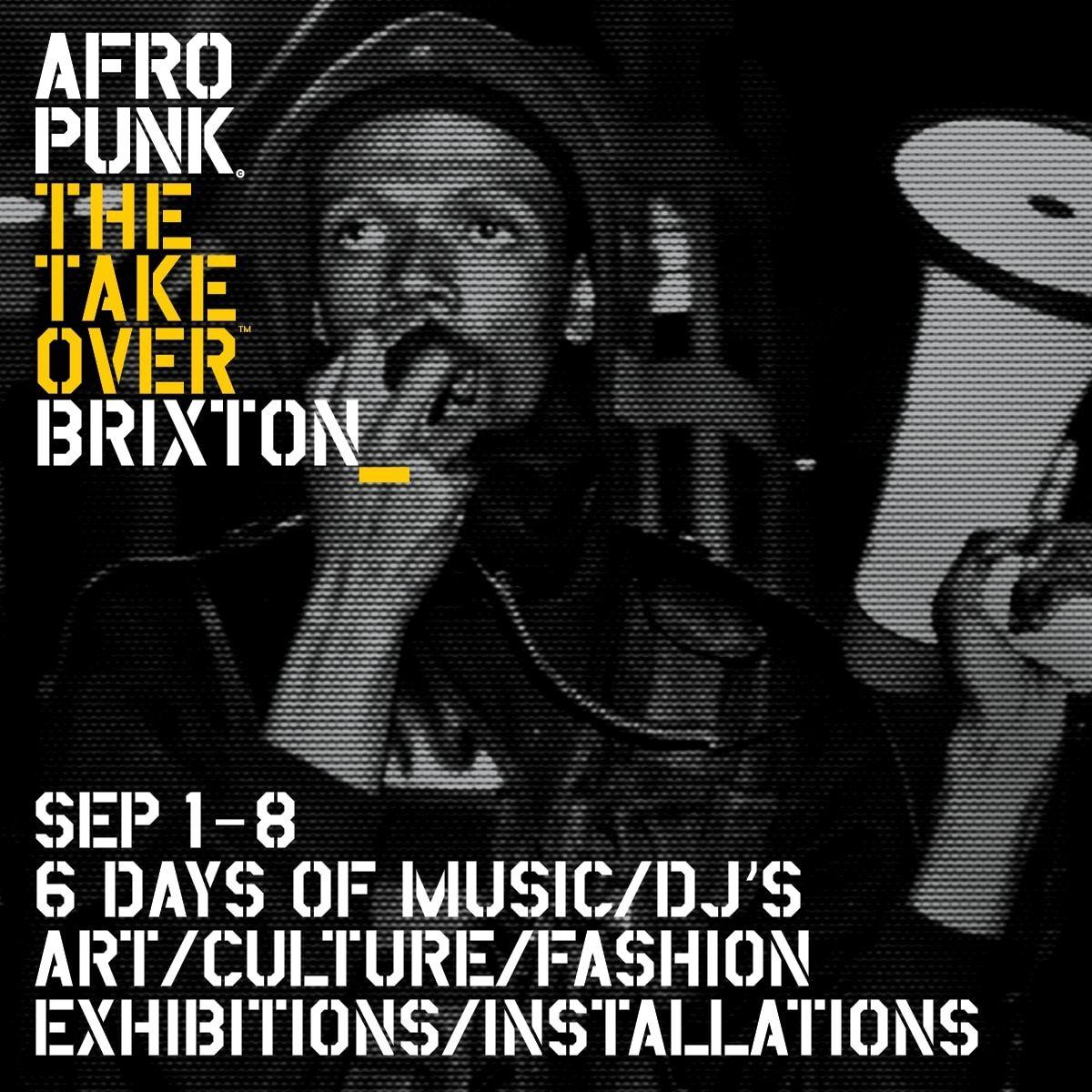 afropunk_takeover_brixton.jpg