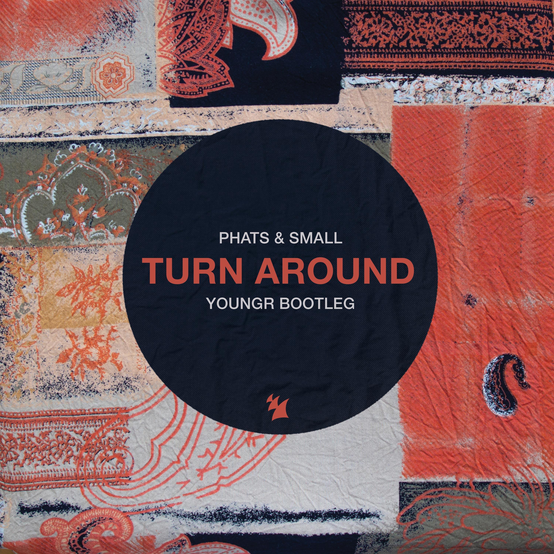 artwork_turn_around_youngr_bootleg.jpg