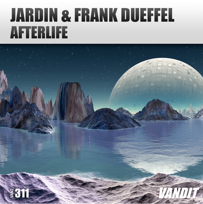 jardin_and_frank_dueffel_presents_afterlife.png