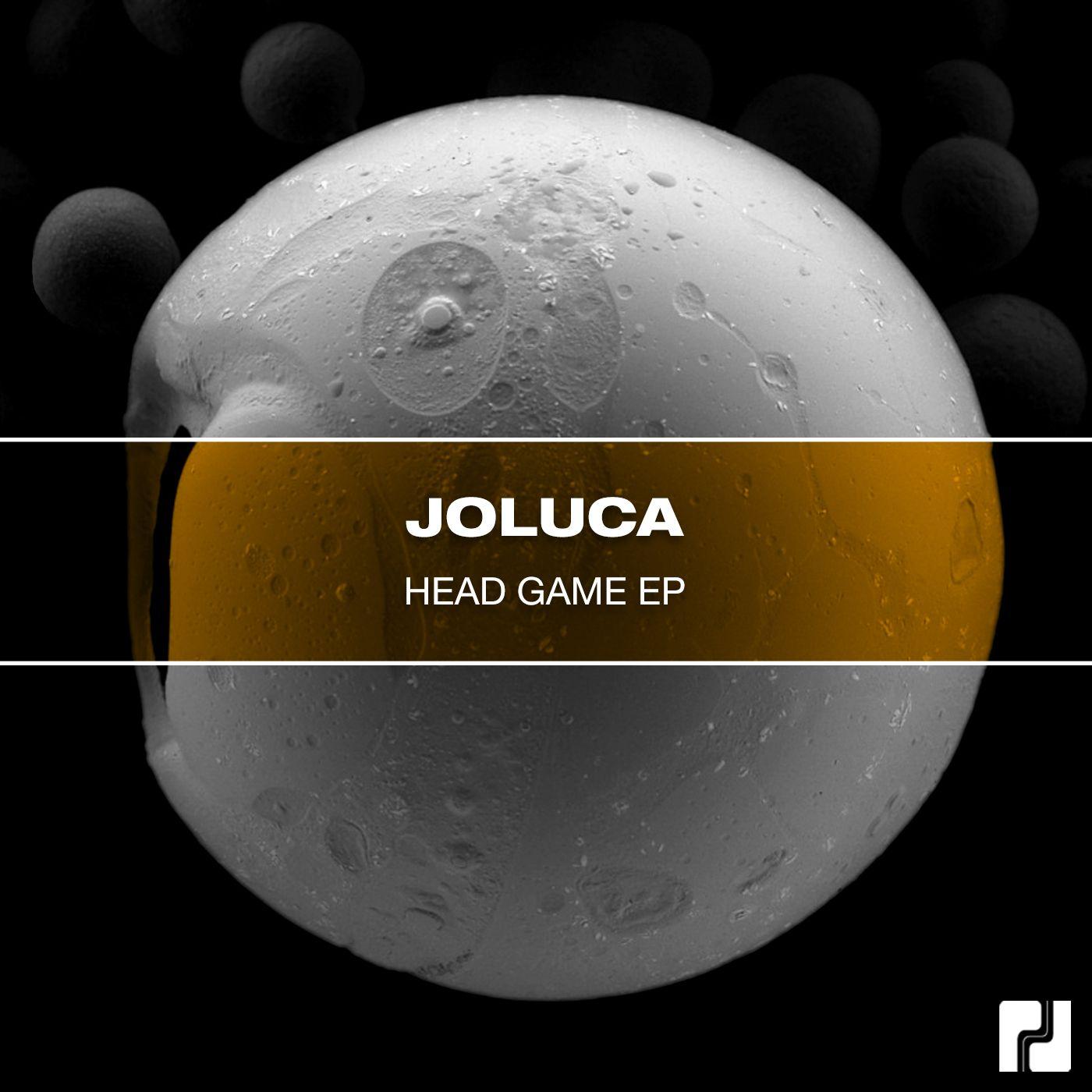 joluca_headgame_artwork.jpg