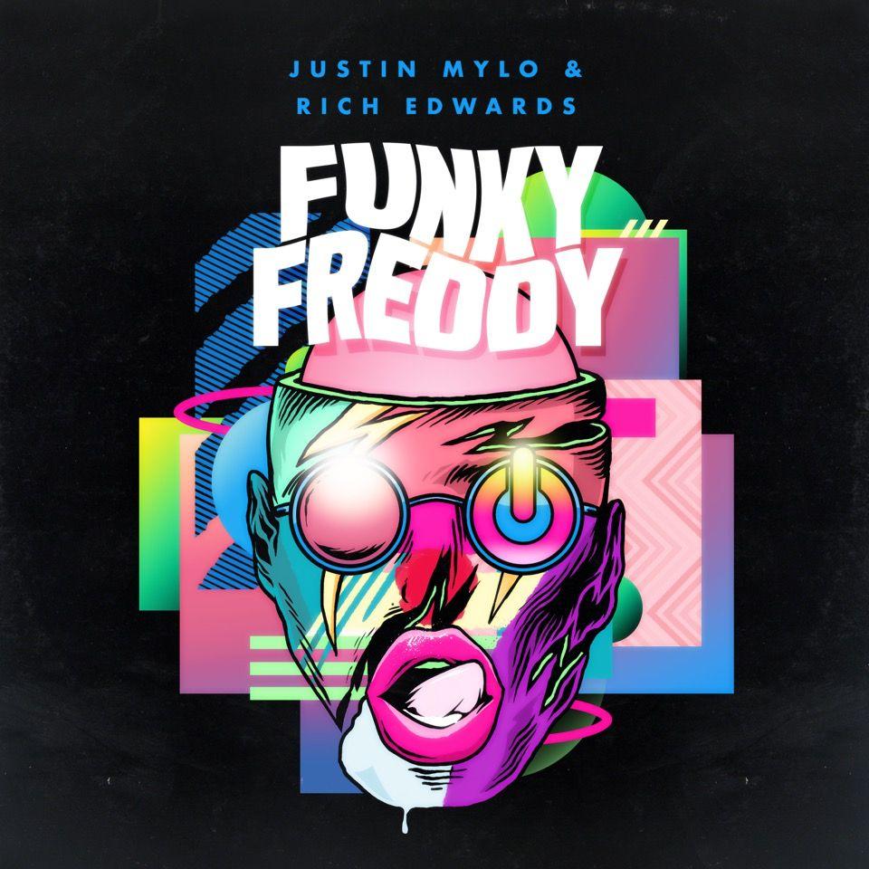 justin_mylo_rich_edwards_-_funky_freddy_independant_release.jpg