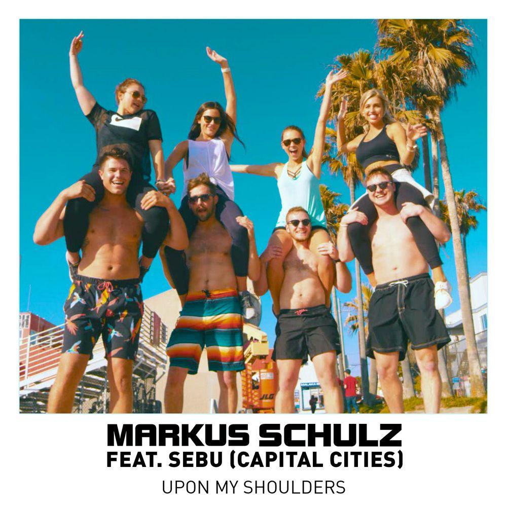 markus-schulz-sebu-capital-cities-upon-my-shoulders.jpg