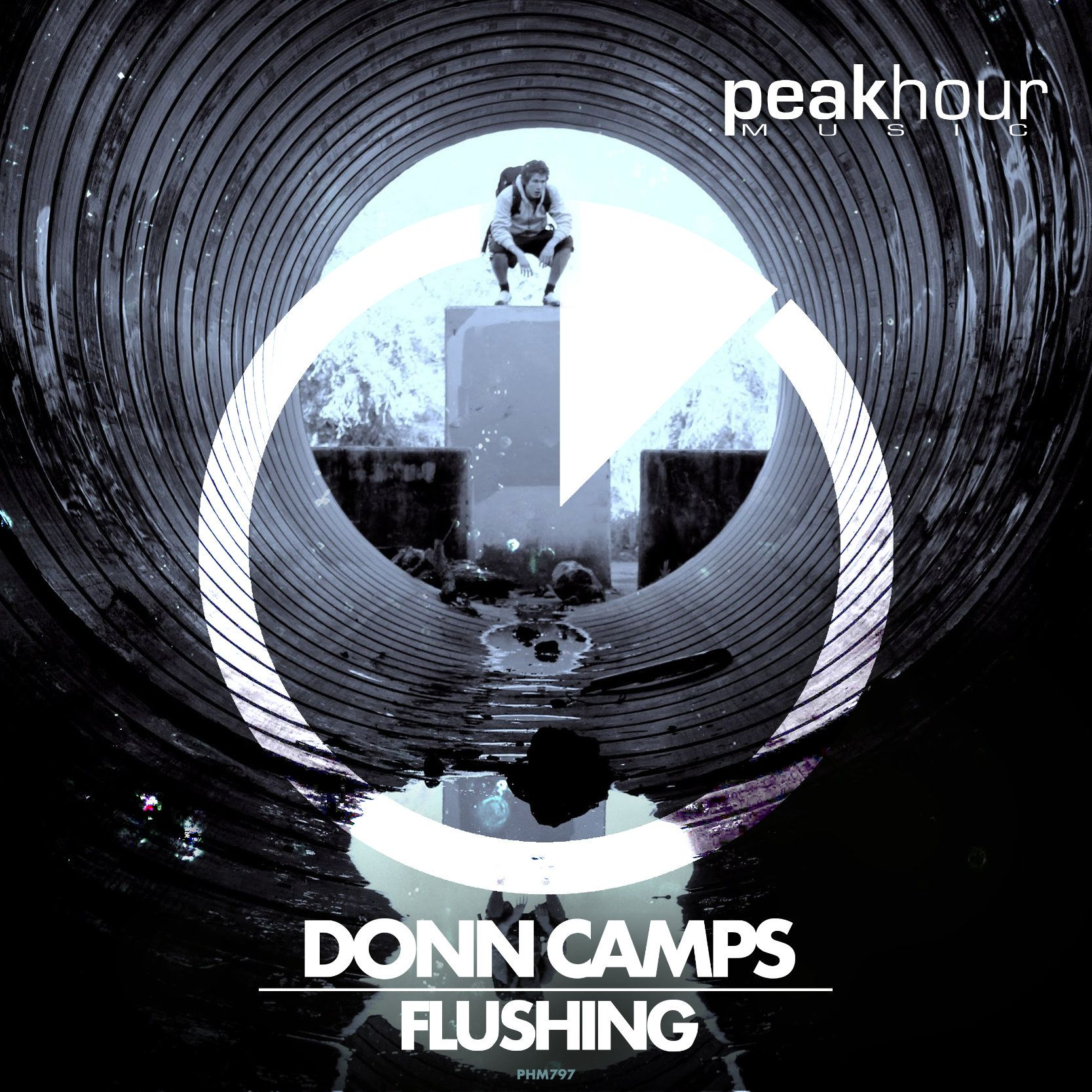 donn_camps_-_flushing_peakhour_music_ihouseu.jpg