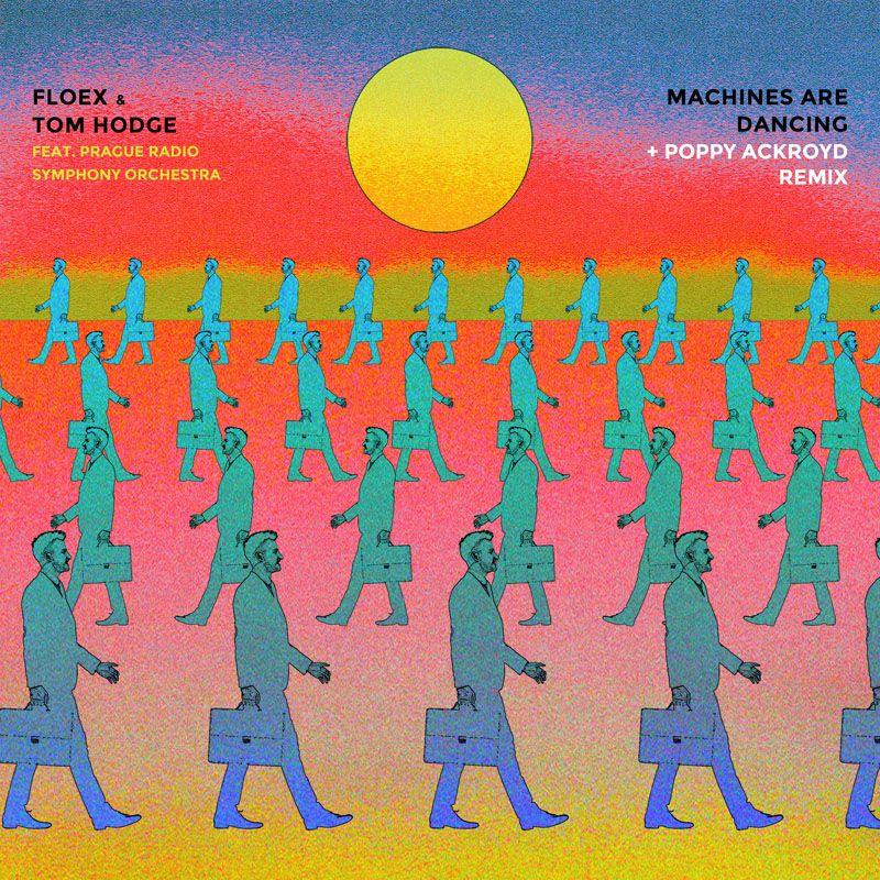 john_doe_album_poppy_ackroyd_remix.s.jpg