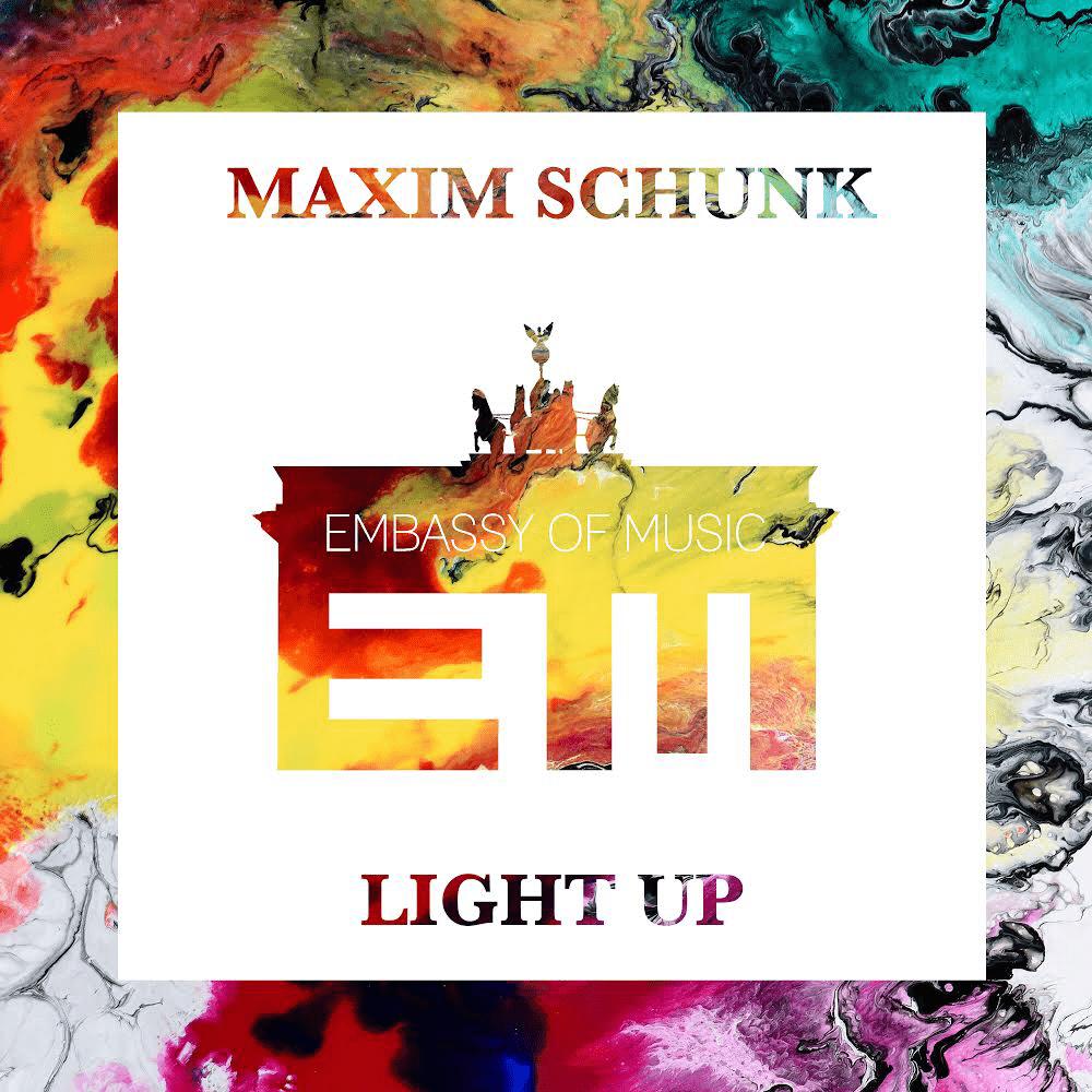 maxim_schunk_-_light_up_embassy_one.png