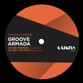packshot_groove_armada_-_house_musique_-_origins_rcrds.png