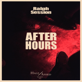 after_hours_official.png
