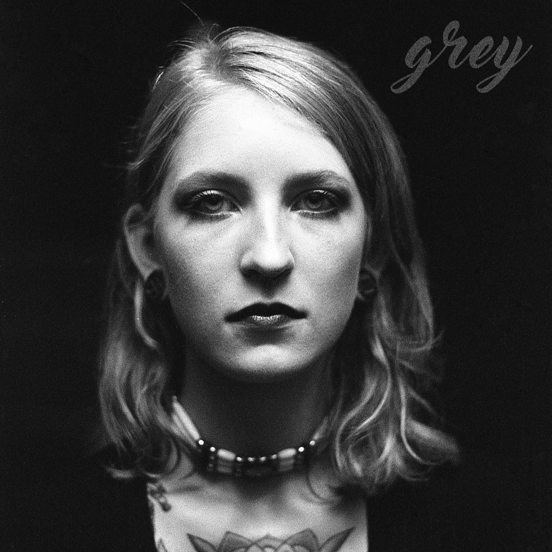 grey_-_single_artwork.jpg