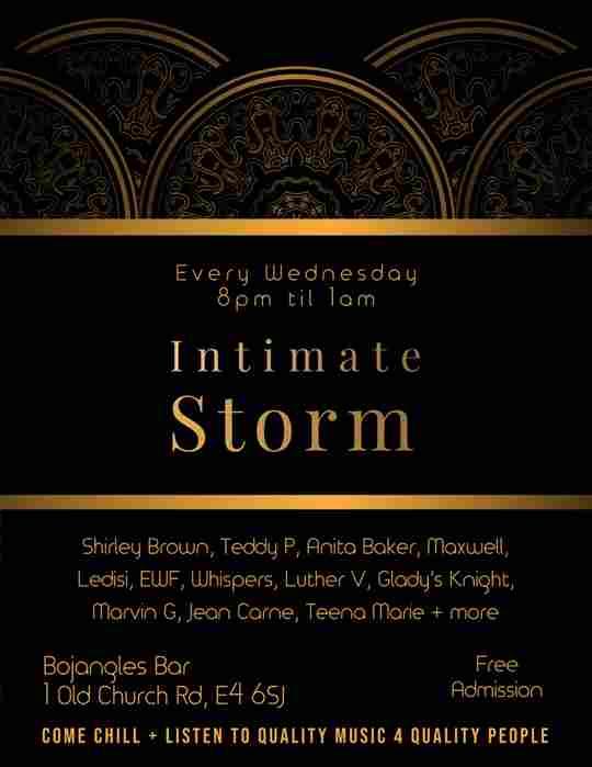 intimate_storm_-_copy.jpg